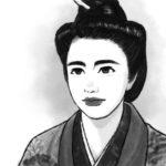 「宗棍」31〜35話イラスト