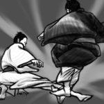 「宗棍」71〜75話イラスト